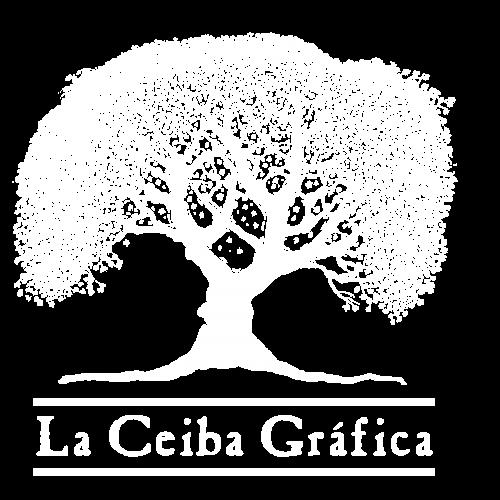 La Ceiba Gráfica