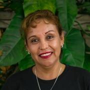 Carmen Báez