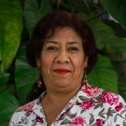 Marce Lozada