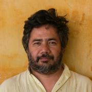 Rafael Ruíz
