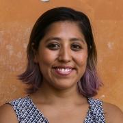 Tania Nery González