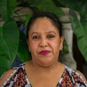 Verónica Báez